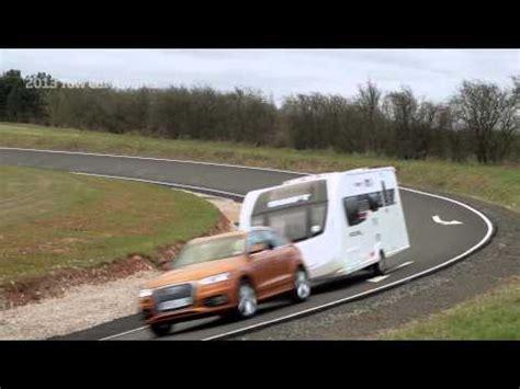 audi q5 2 0 t towing capacity audi q5 towing