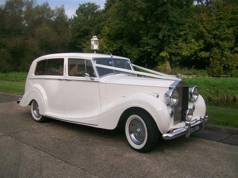 silver rolls royce rolls royce silver wraith 1950s rolls royce wedding car