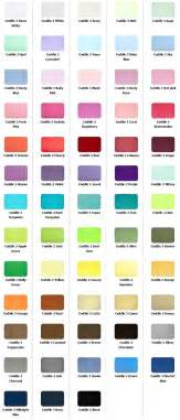 what color are my my pony plush minky color guide by munchforlunch on