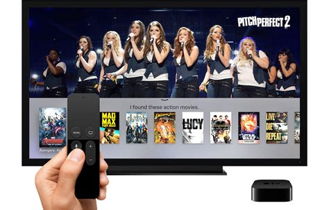 apple tv android htc one m7 one m8 and one m9 getting apple airplay support