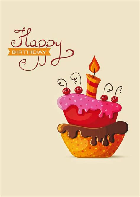 Happy Birthday Wishes Card For Happy Birthday Greetings Cards Sms Wishes Poetry Feliz