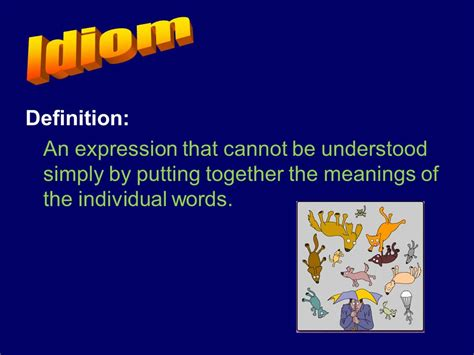 introduction to poetry ppt video online download
