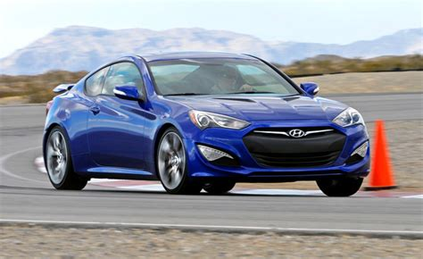 how much does a hyundai genesis coupe cost hyundai genesis coupe 2013 auto car best car news and