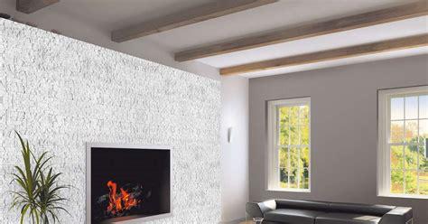 sassi per pareti interne mobili lavelli pareti interne in pietra