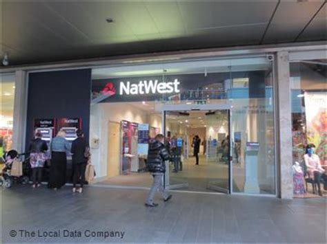 natwest bank opening times natwest local data search