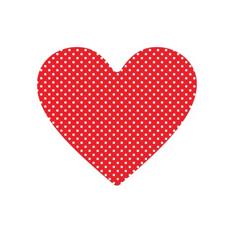 heart pictures images photos valentine s day patterned heart printables