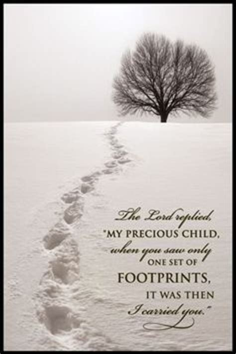 footprints in the future books 1000 images about walk a mile in my shoes on