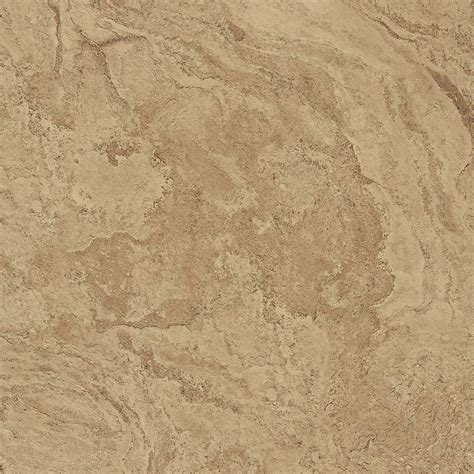 Interior Wall Finishes Material by Related Keywords Suggestions For Interior Wall Finishing