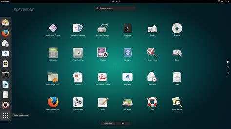 gnome themes for ubuntu 15 ubuntu gnome 15 10 lands with gnome 3 16 and experimental