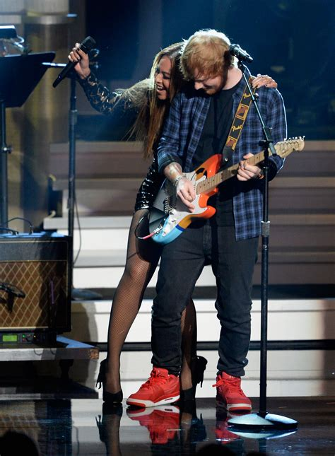 ed sheeran beyonce ed sheeran s revealed why we ll never be able to contact