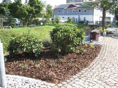 landschaftsbau mühlhausen m 252 hlhausen breits 252 lze landschaftsbau m 252 hlhausen gmbh