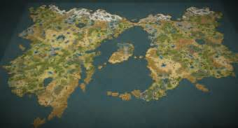 world map image generator world map generator
