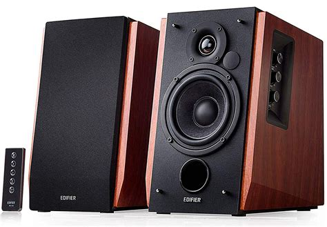bluetooth speakers for living room