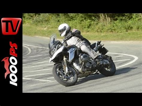 Motorrad Enduro Reifentest 2017 by Video Michelin Anakee Wild Test 2016 Enduro Reifen