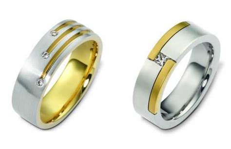 Wedding Rings Philippines wedding ring jewellery diamonds engagement rings
