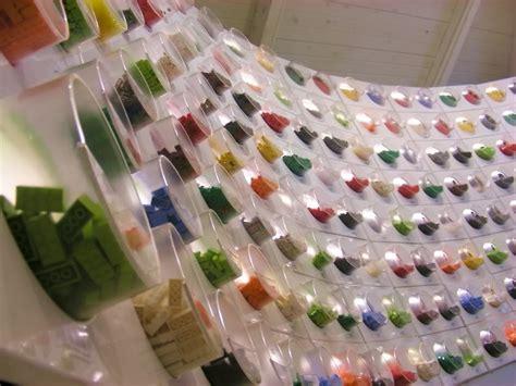 calgary lego store opens  friday brickwares custom art