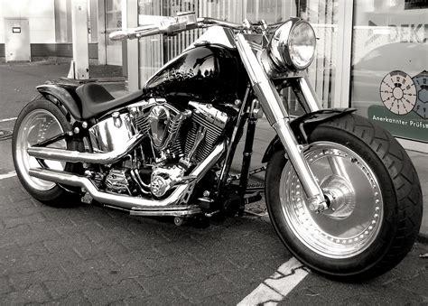 Motorrad Von Hand Polieren by Milwaukee V Twin Forum Community Infos 252 Ber Harley