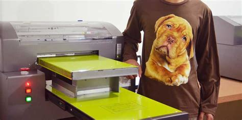 Printer Kaos Dtg 3d printer cetak kaos 3d printer dtg jakarta