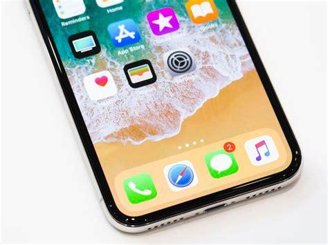 apple leaks iphone xs xs max  xrs names    keynote gamespot