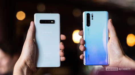 Huawei P30 Vs Samsung Galaxy S10 by Huawei P30 Pro Vs Samsung Galaxy S10 Plus Fired