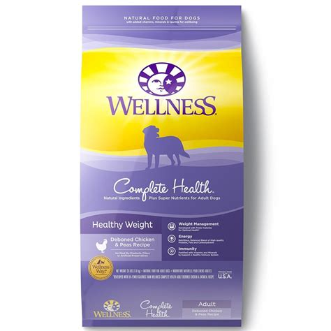 wellness complete health puppy guide to the best food for bulldogs us bones
