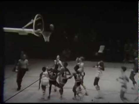 ihsa boys basketball championship game lagrange lyons  east moline united youtube