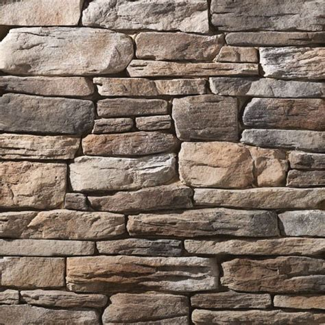 Buy Retaining Wall Buy Wall Veneer Affordable And Fast