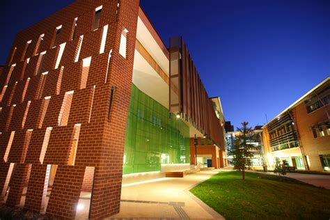 The Of Queensland Business School Mba Tuition by Collaboration Aims To Boost Ipswich Education