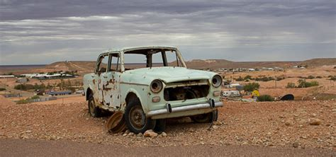 Kaputtes Auto Verkaufen by New Used Auto Parts In New Mexico