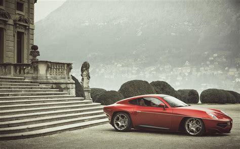 disco volante 2012 price auction results and sales data for 2012 alfa romeo disco