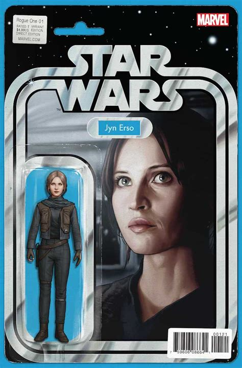 wars rogue one graphic novel adaptation books rogue one infiltrates comic books in wars rogue one