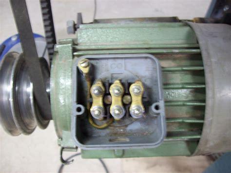 interrupteur variateur 2011 cablage variateur vat 20