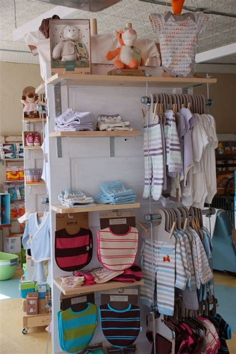 children clothing store furniture kids clothing display baby shop interior design pictures childrens clothing