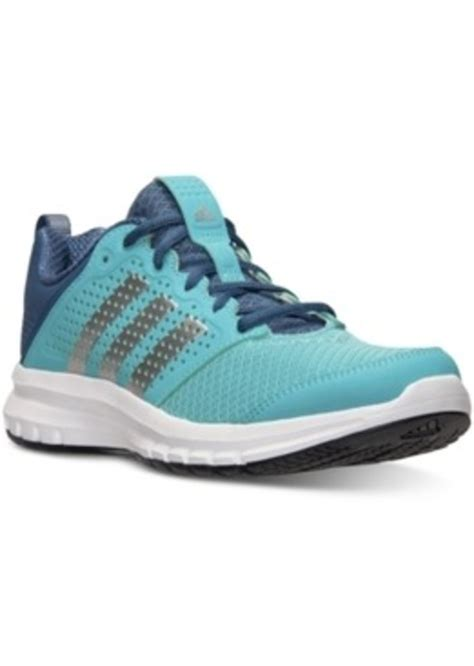 finish line running shoes sale adidas adidas s maduro running sneakers from finish