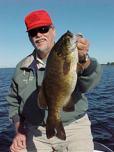 missouri fishing guides lodge directory