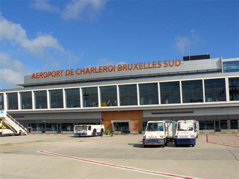 brussels airport brussels south charleroi airport wikiwand