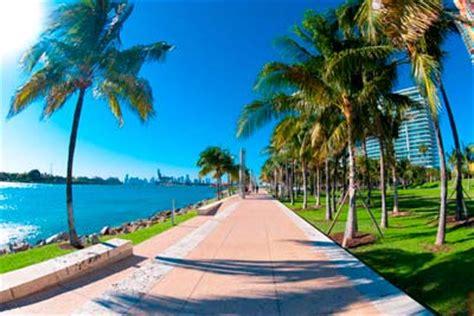 imagenes sobre miami gu 237 a de viaje y turismo sobre miami florida viajar miami