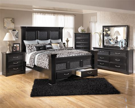 black modern bedroom set remodell your modern home design with unique beautifull