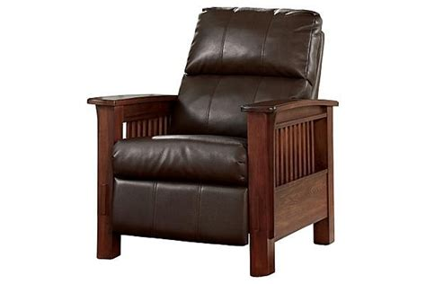 ashley mission recliner pin by kim ogden on recipes pinterest