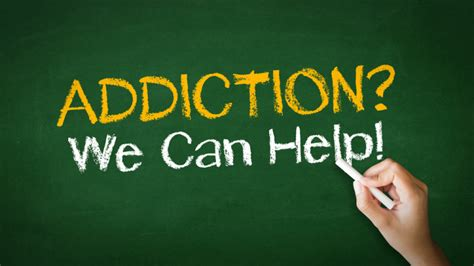 Free Rehab Programs And Detox In Orlando by Orlando Addiction Aftercare Programs