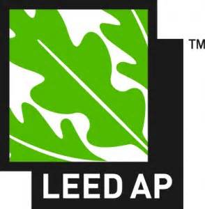 Old Kitchen Makeovers - leed ap logo mainstreet design build mainstreet design build