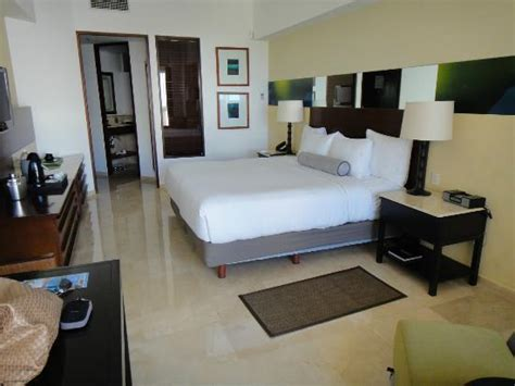 live aqua rooms gardenview room picture of live aqua cancun all inclusive cancun tripadvisor