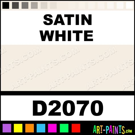 satin white reusche stained glass and window paints inks and stains d2070 satin white paint