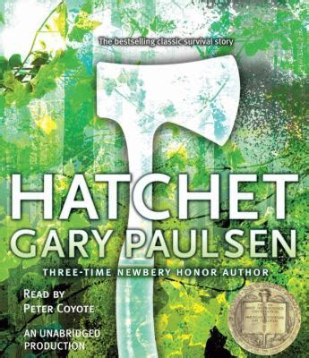 pictures of the book hatchet the secret files of fairday morrow could you survive