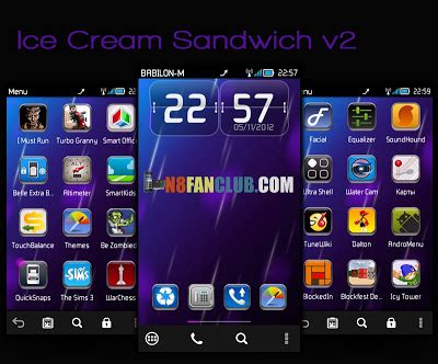 themes hd nokia n8 symbian 3 themes archives page 9 of 34 nokia n8 fan club