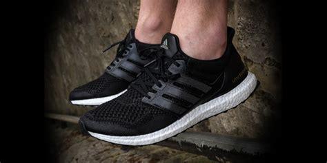 Termurah Adidas Ultra Boost Grey White Sepatu Running Sepatu Jalan Ja adidas ultra boost j d black helvetiq