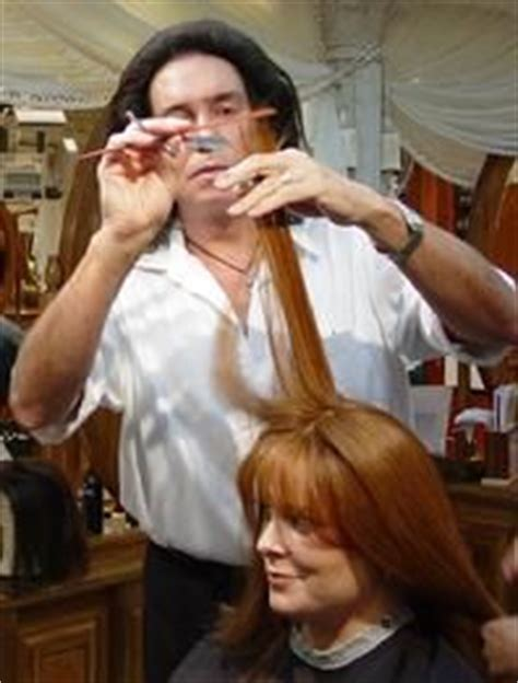 rodolfo valentin wigs cancer wigs and cancer on