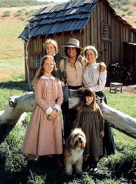 House On The Prairie Tv Show Cast by 17 Best Images About House On The Prairie On Alison Arngrim O