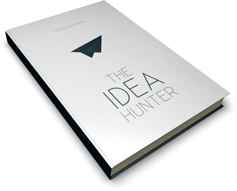 free psd of the day 14 book cover design template