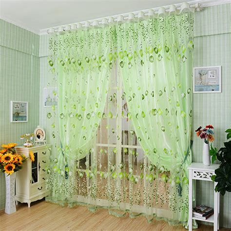 decorative net curtains decorative net curtain at rs 550 piece net curtain id